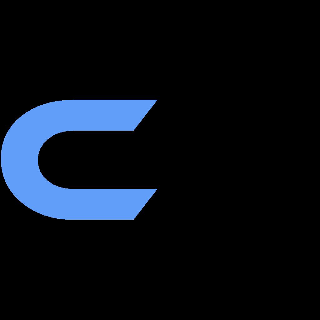 Logo unseres Menüs