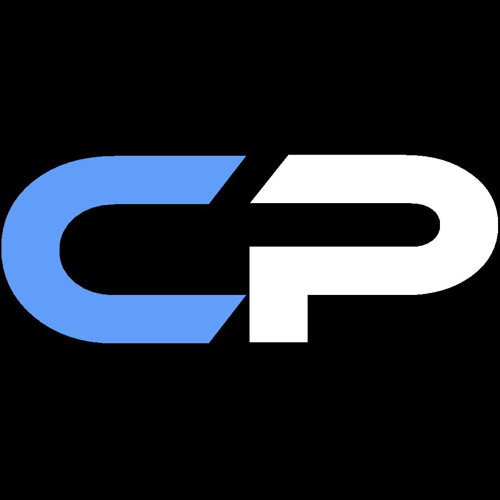 Logo für die Blogseite